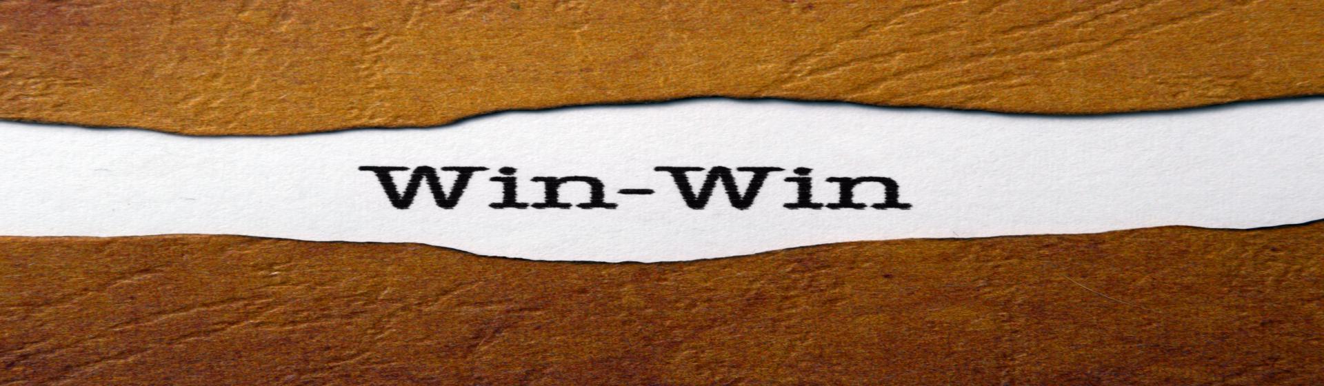 Win win z1cecvvo