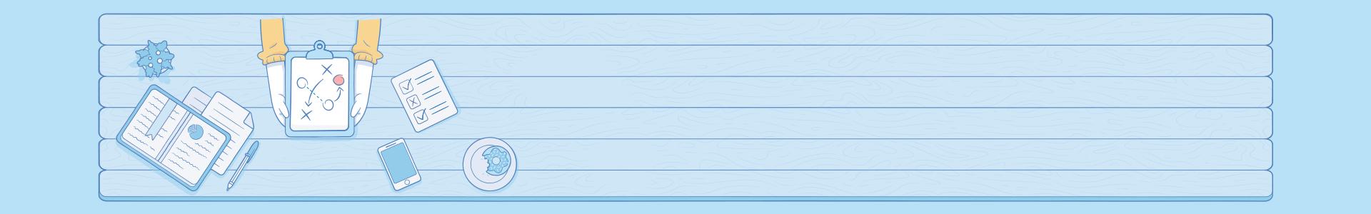 Banner 1920x300