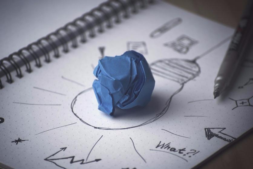 Creativity%20media