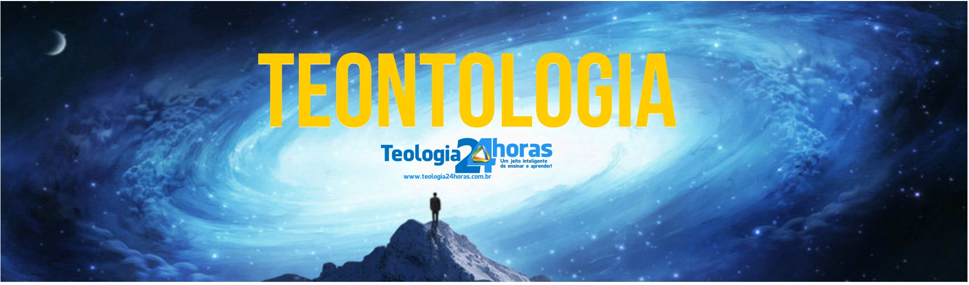 Banner teontologia