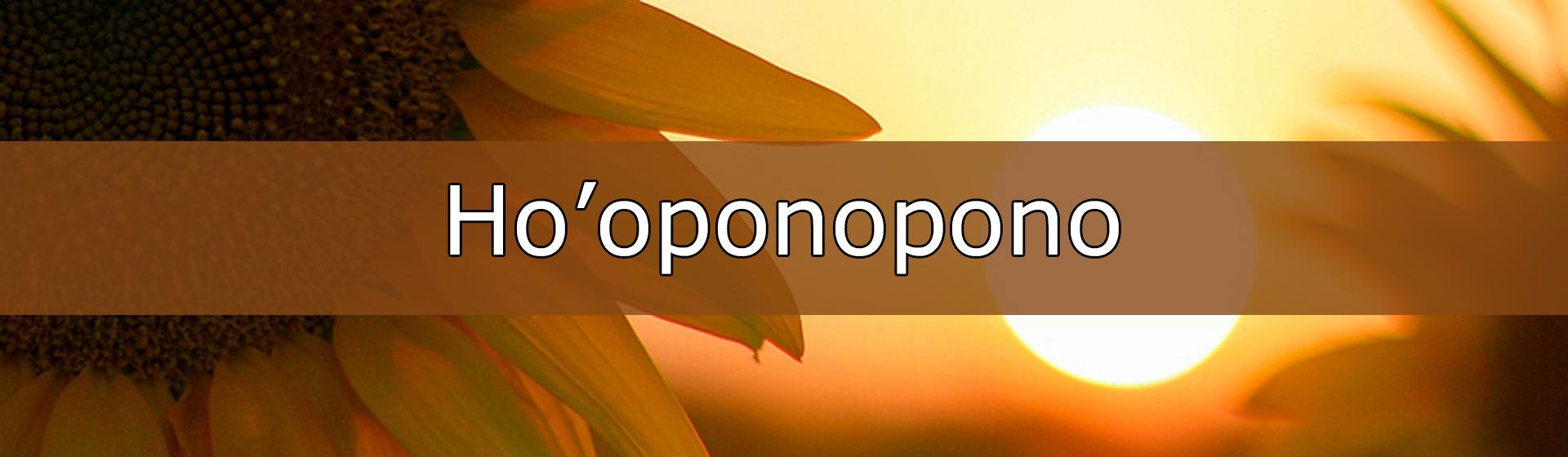 Hopono%201920
