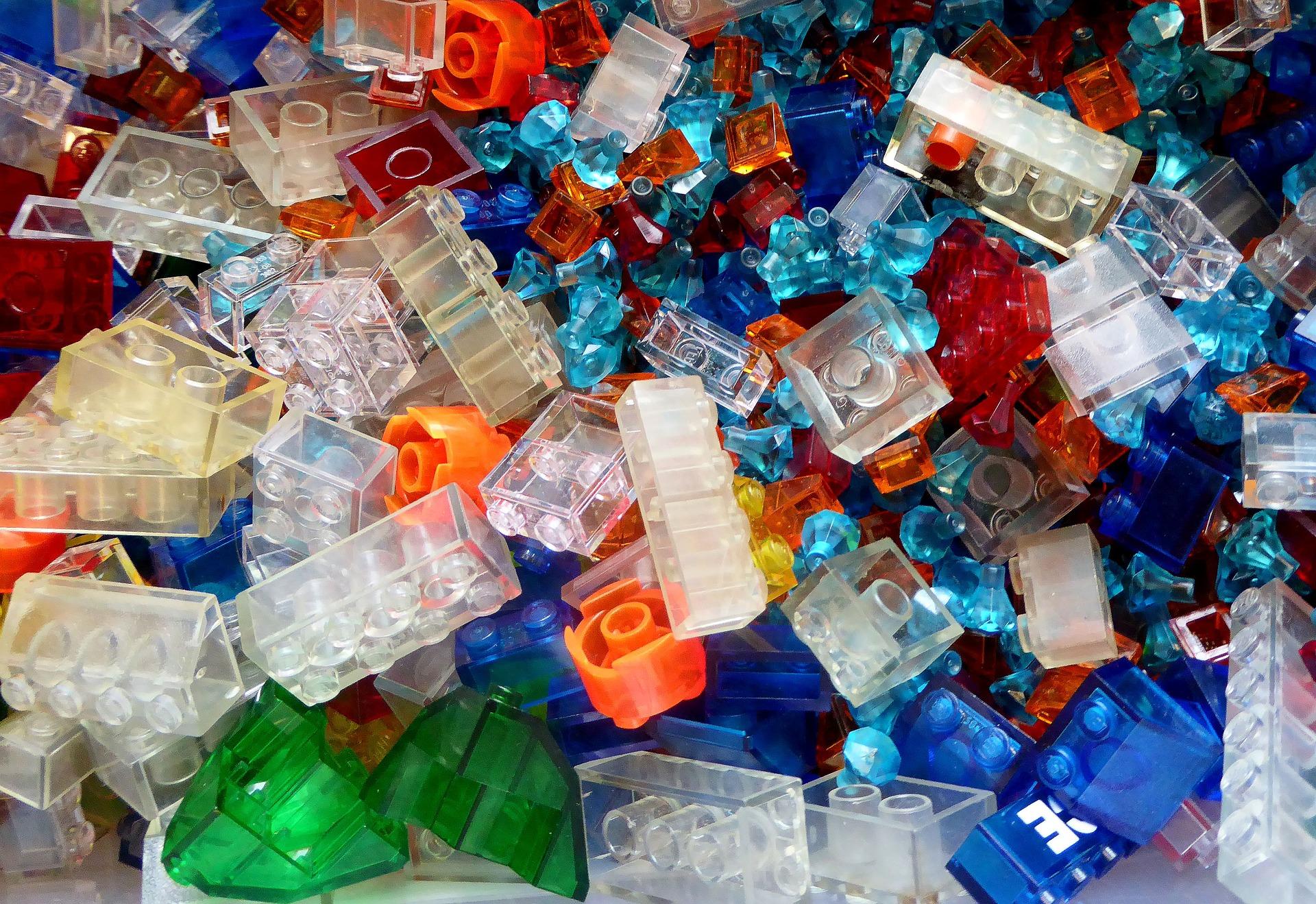 Lego blocks 1649909 1920