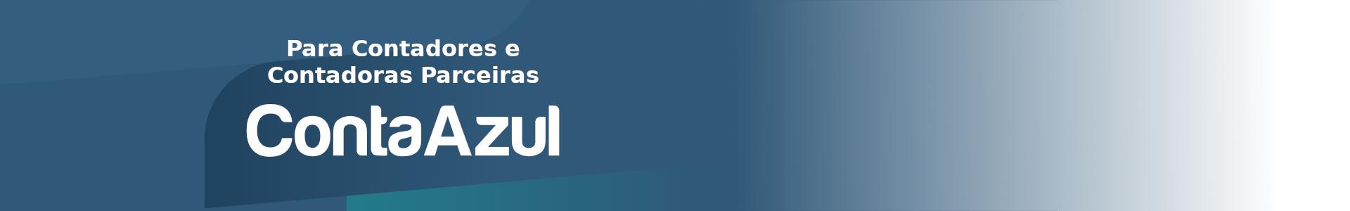 Cursos conta azul contadores banner p 1920x300