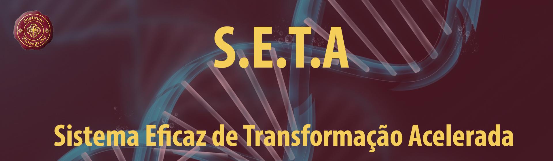 Seta%201920x560