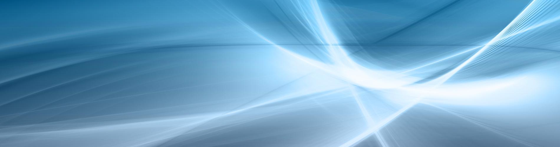 1425928168 capas html5