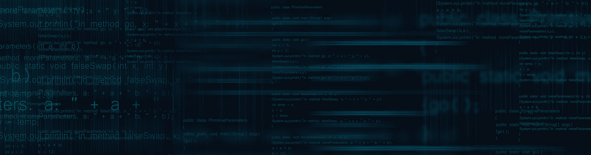 1447765577 capas introducao a programacao orientada a objeto
