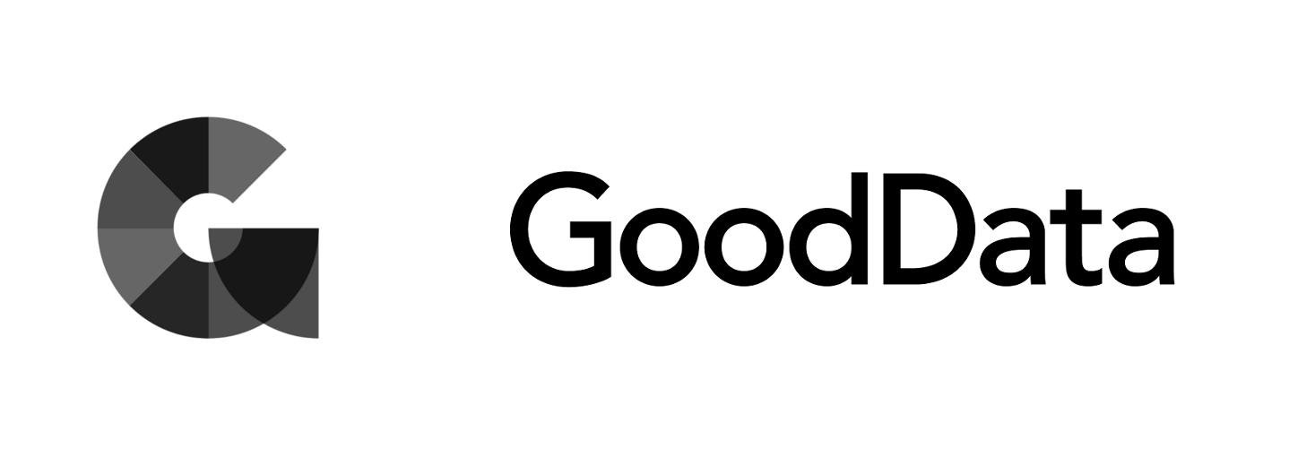 Good data novo6