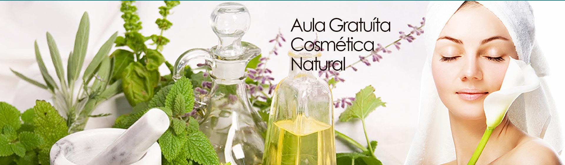 Cosmeticanaturalgratuito2