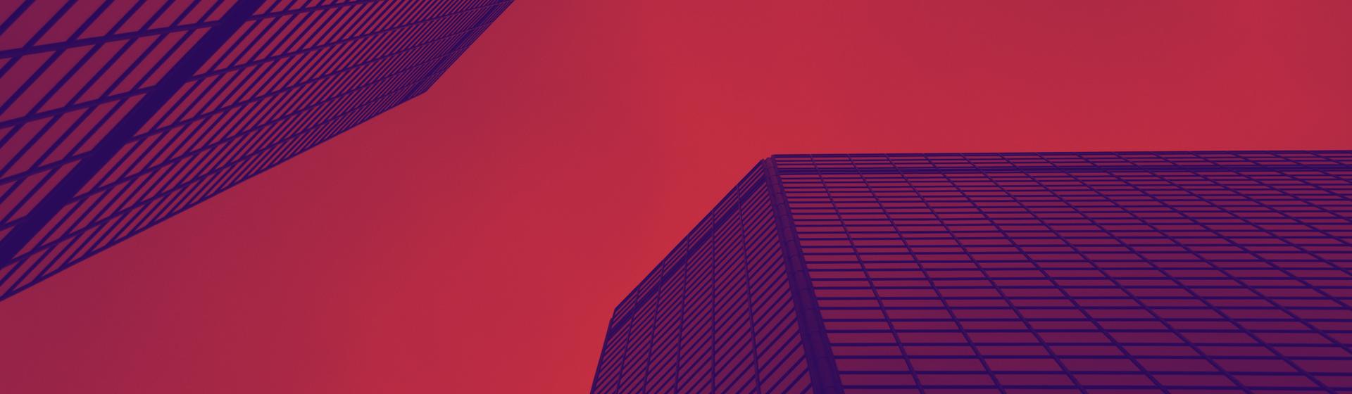 Banner empresa cto