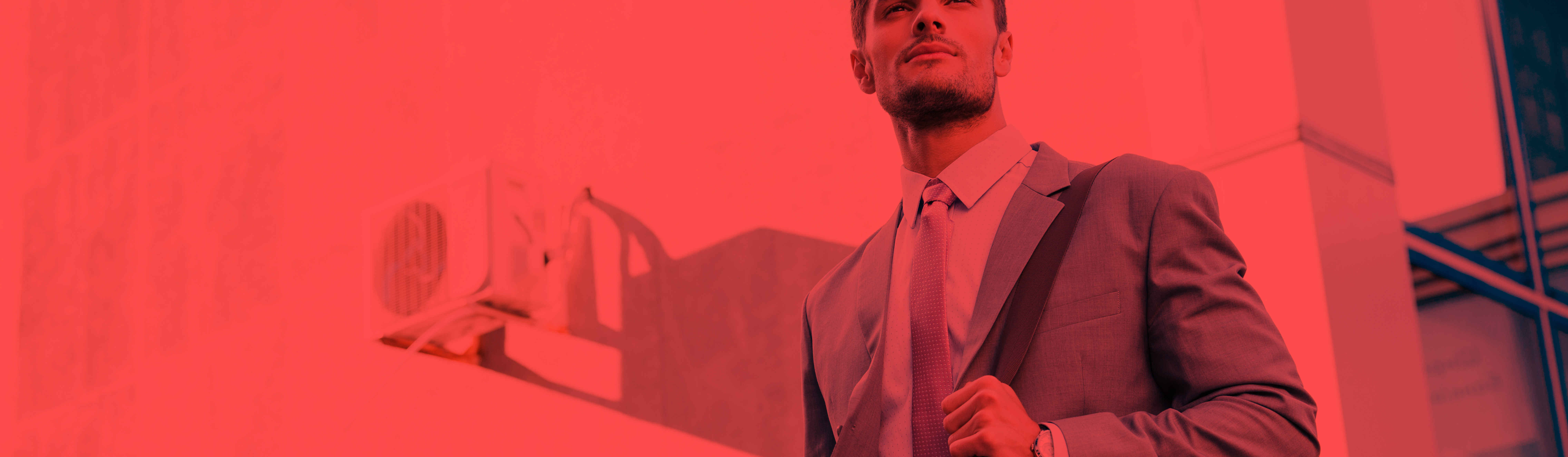 Secovi eadbox banner tecnicas de vendas