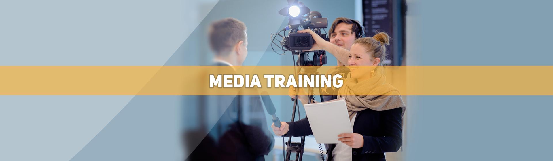 Banner media training3