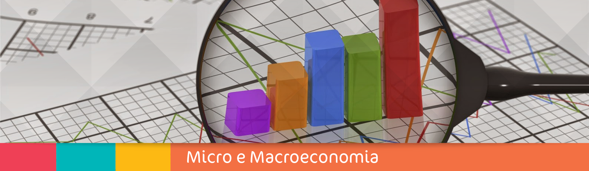 Micro macroeconomia maior