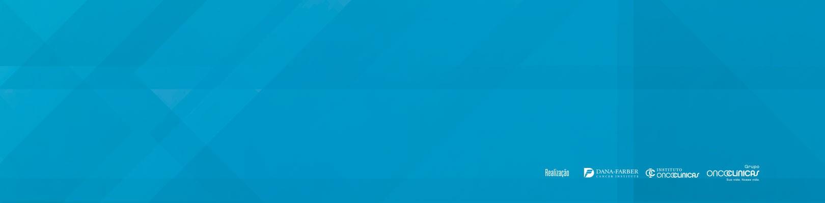 Bannerinterno 1620x400px%200657.29.08.2017