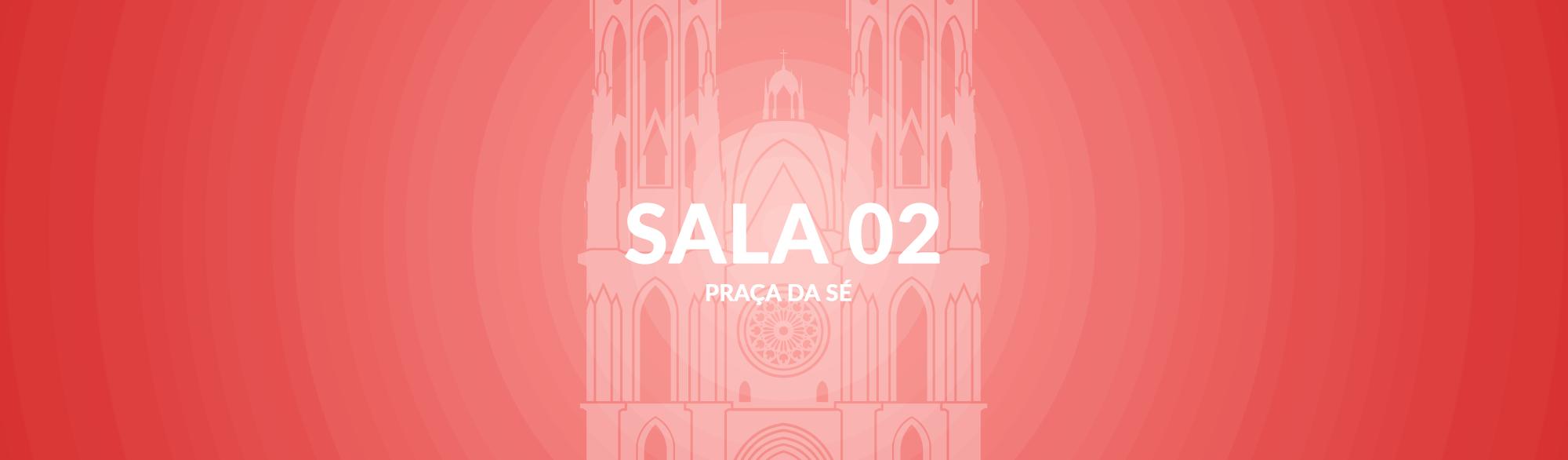 Banner dia01 sala02