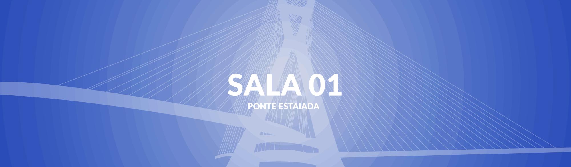 Banner dia02 sala01
