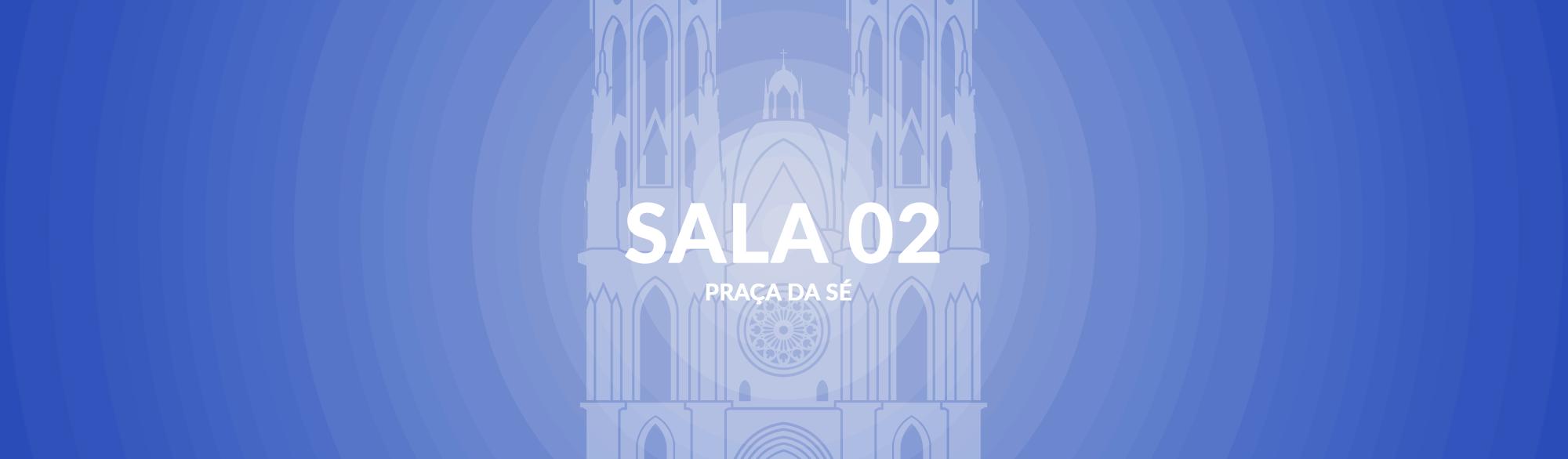 Banner dia02 sala02