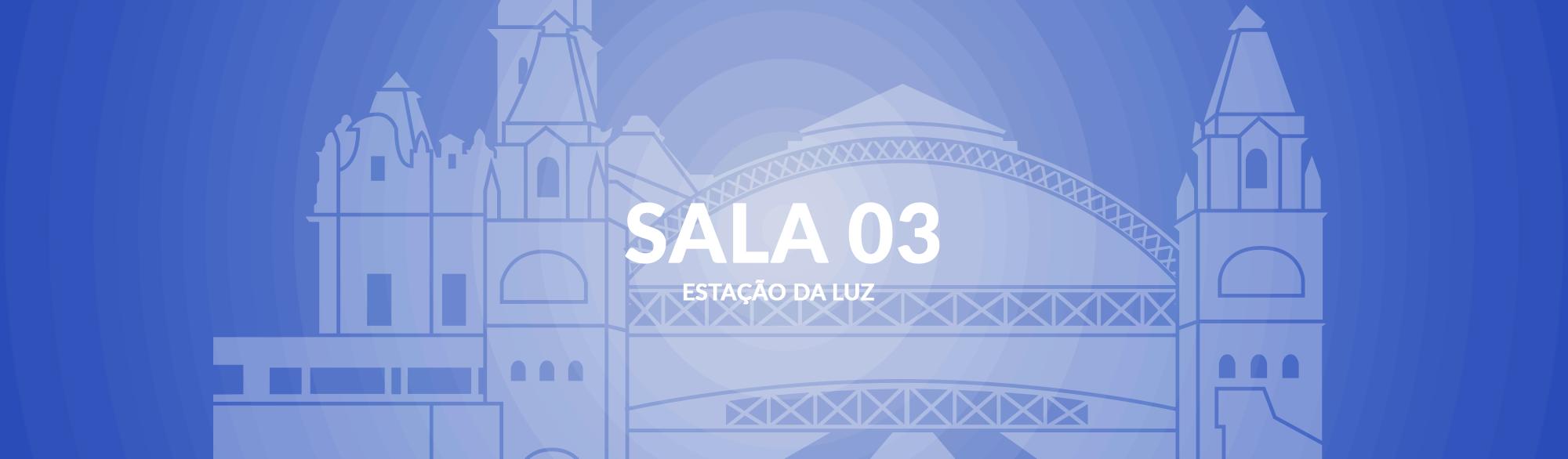 Banner dia02 sala03