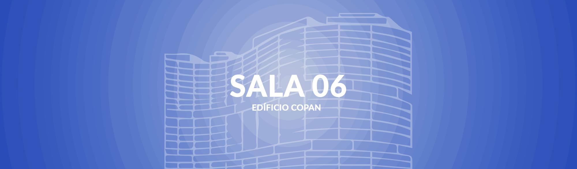 Banner dia02 sala06
