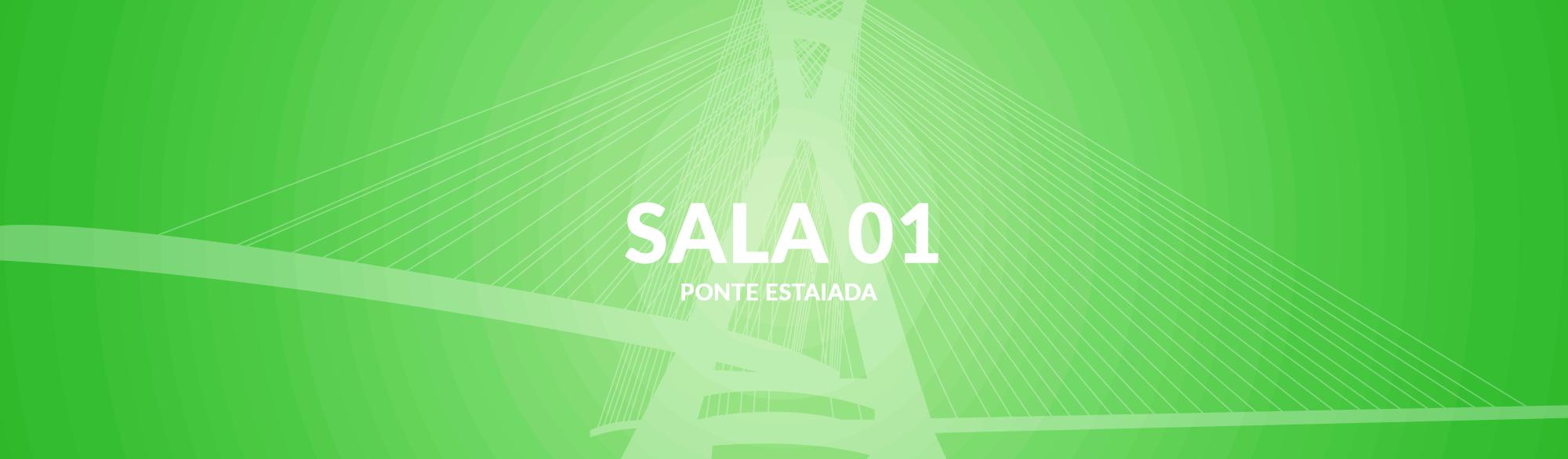 Banner dia03 sala01