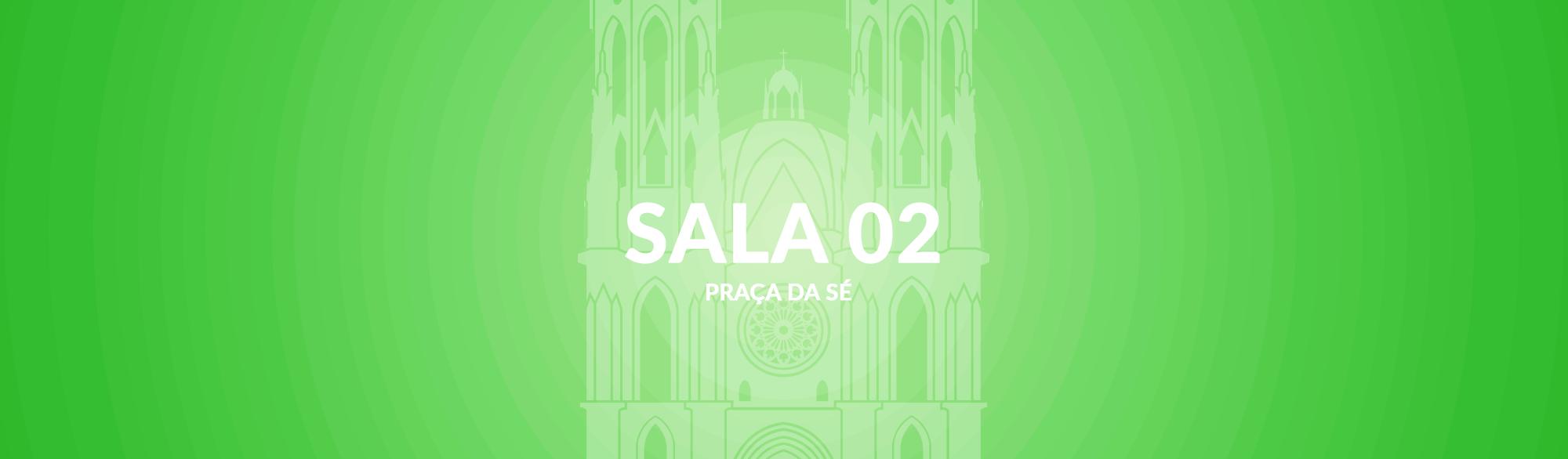 Banner dia03 sala02