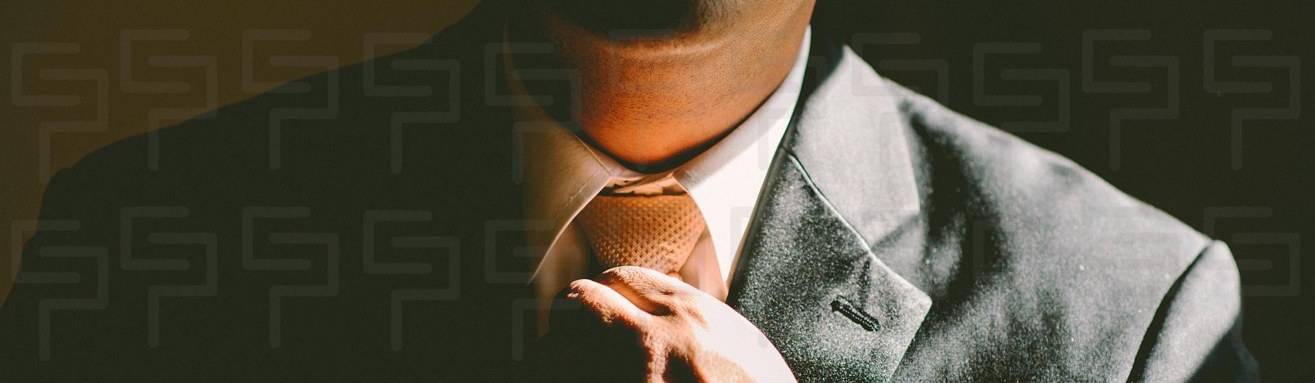 Curso liderazgoempresarial 1