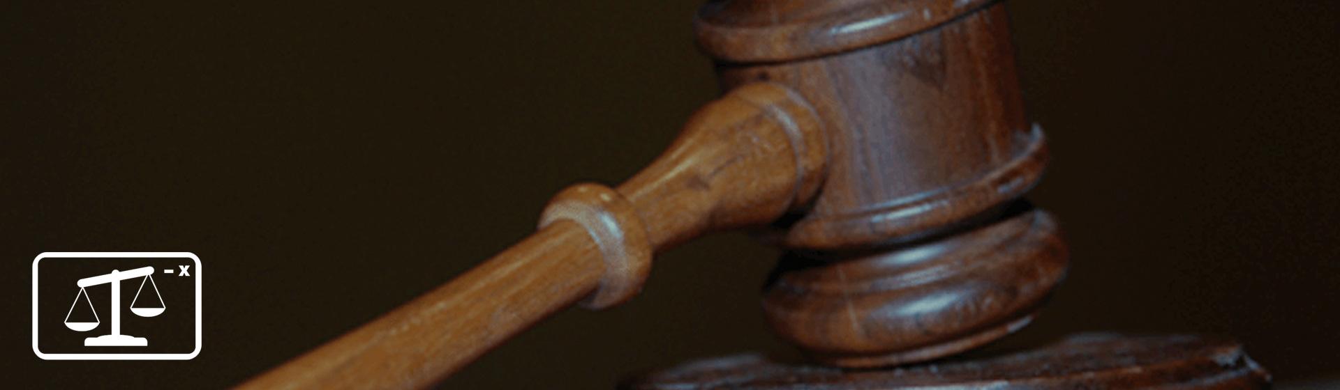 Bg aspectos juridicos
