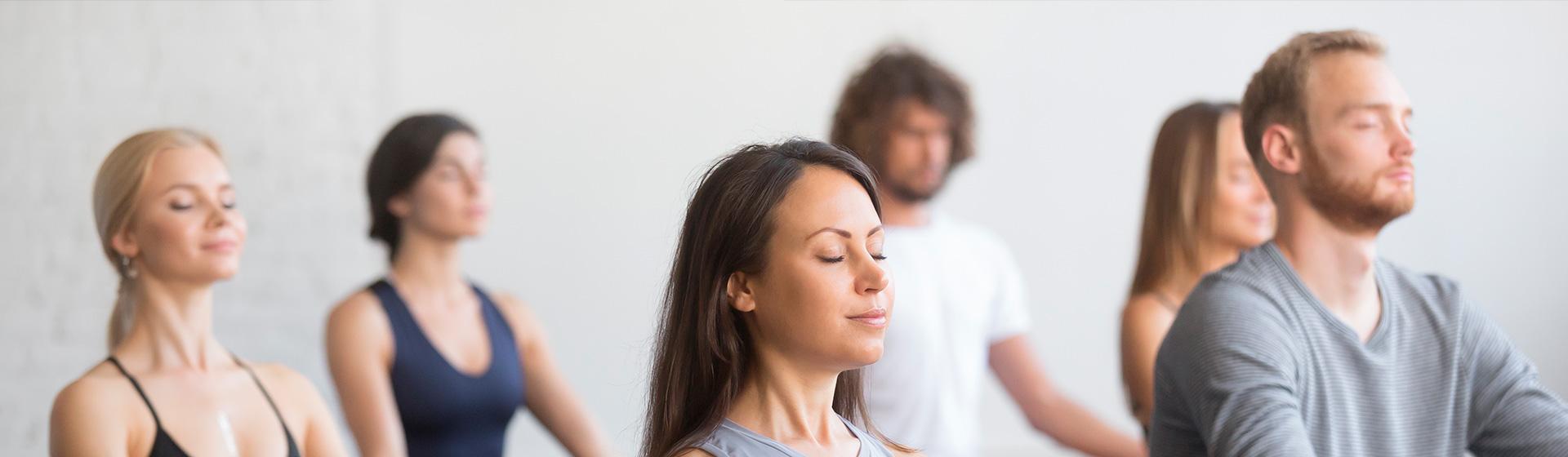 Sistema de meditacion maestro rolland