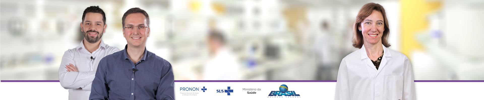 Banner farmacia 3