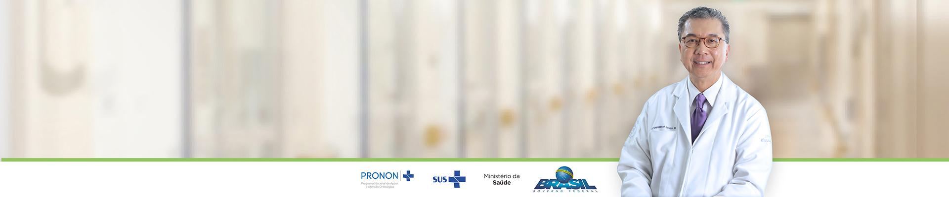 Banner linfoma hodgkin 1