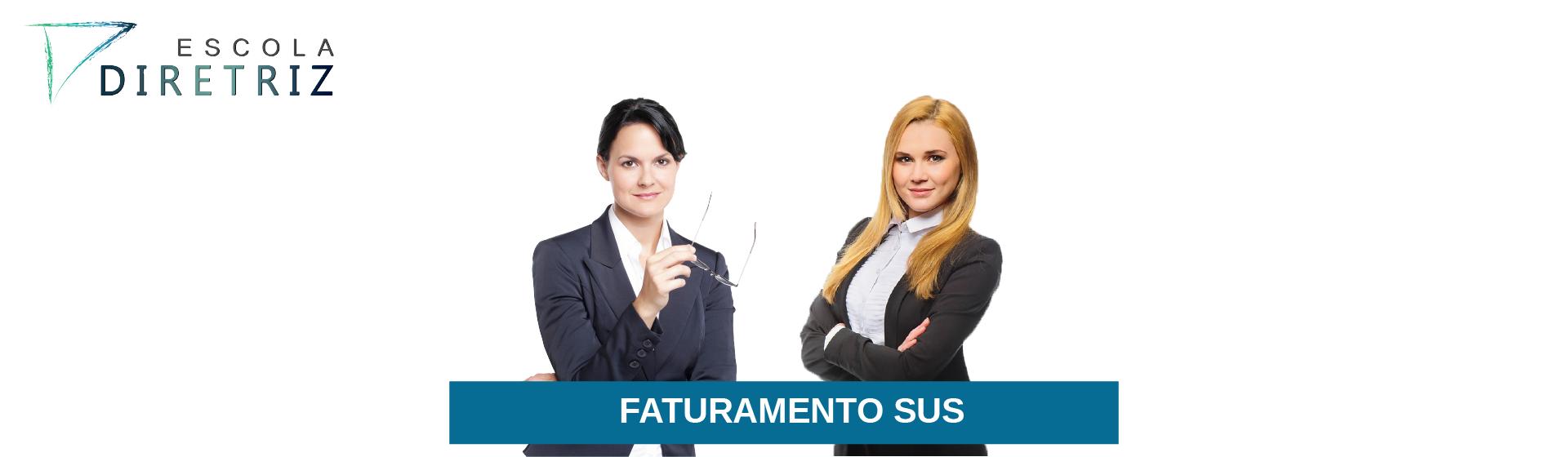 Fatsusprancheta%201