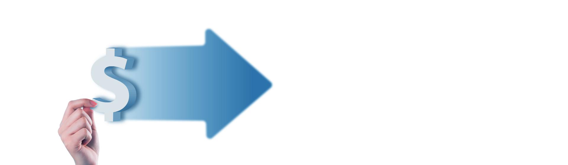 Al2 novo modelo banner 3 curso unifenacon irpj   csll   lucro real mai19