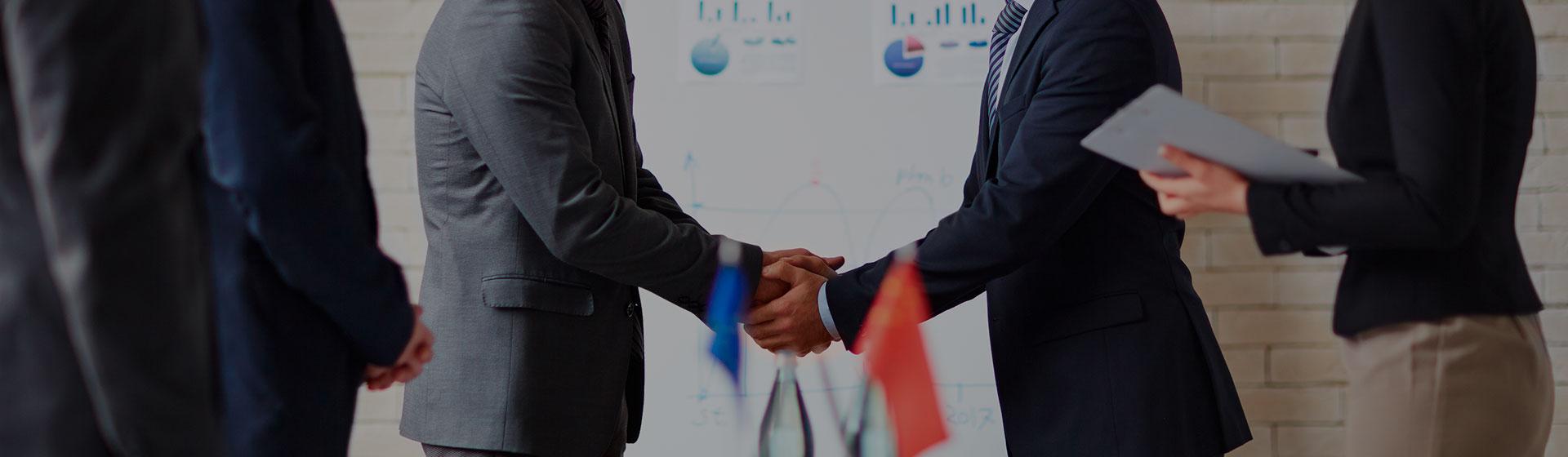 Banner negociacao