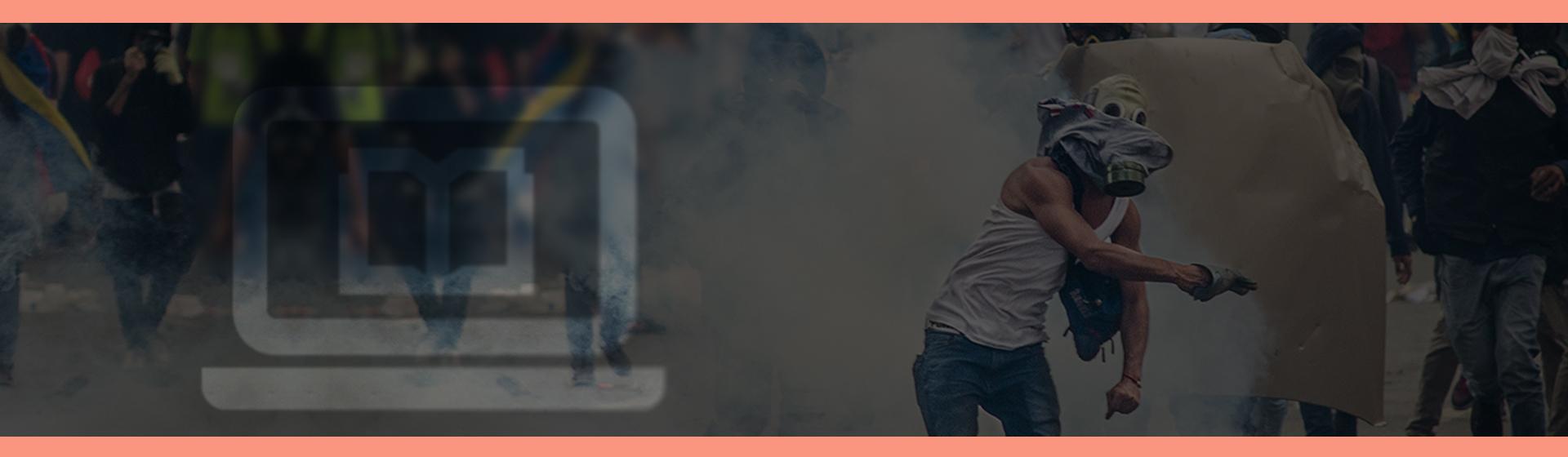 4.os dez mandamentos da sociedade moderna rawlingson rangel top