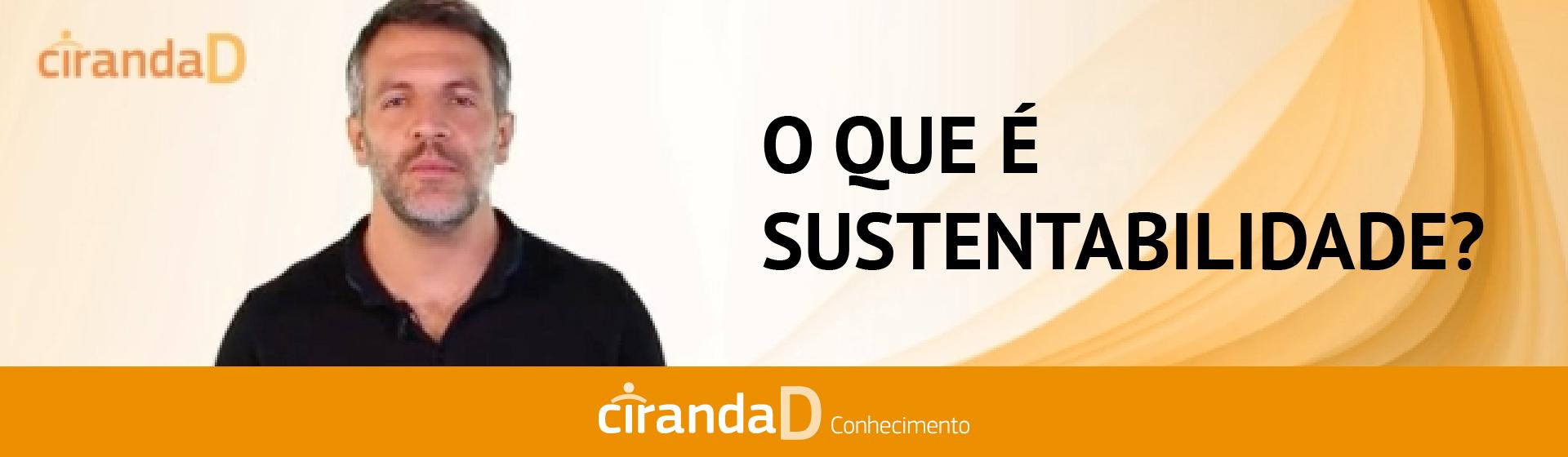 Cirandad bannerscursos 01