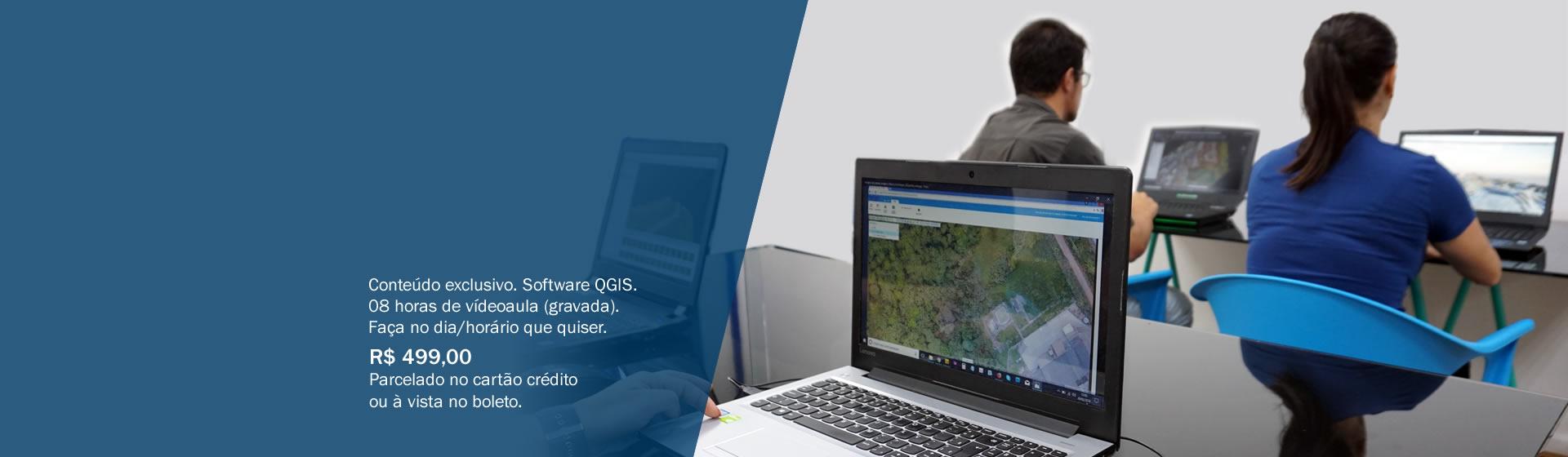 Manipulacao de dados cartograficos utilizando drones geodrones6