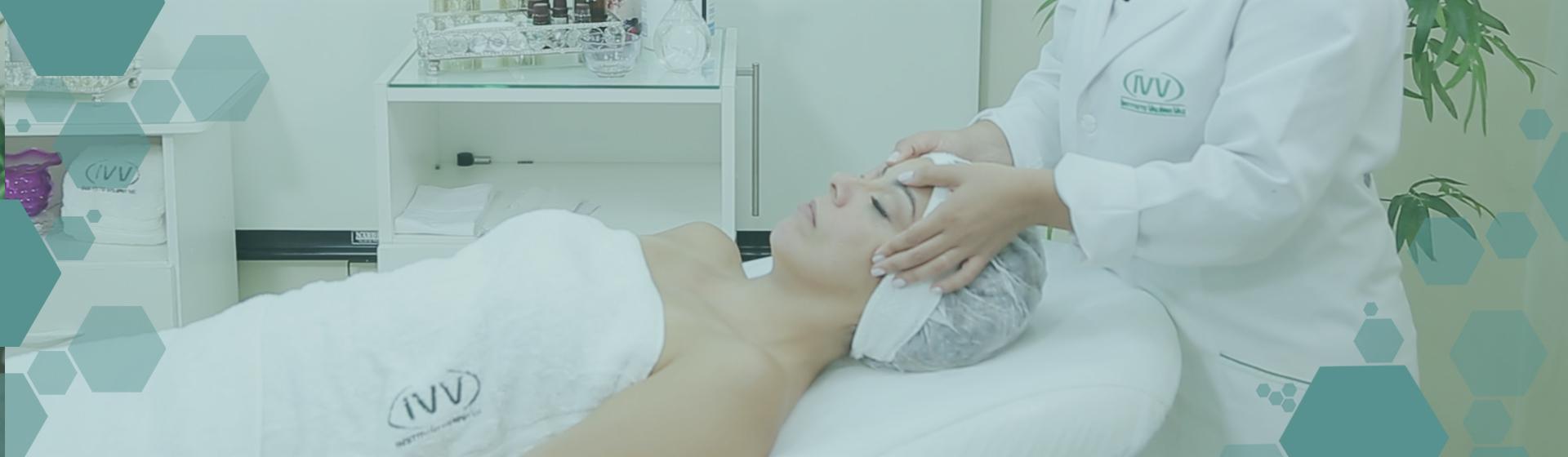 Massagem relaxante 2