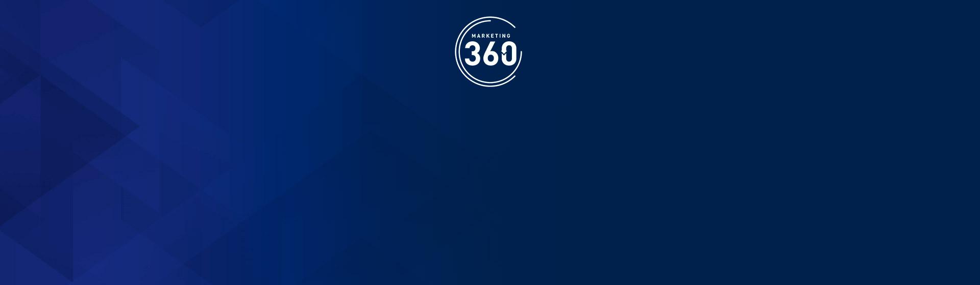 Mkt360