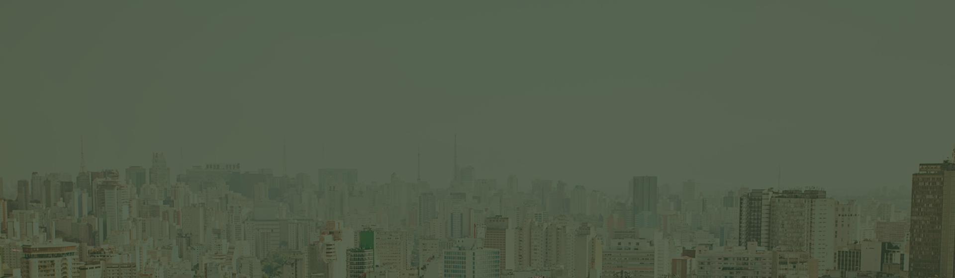 Mascara banner pesquisa imobiliaria quantitativa