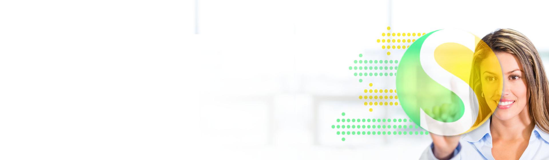 Al novo modelo banner3 curso unifenacon novo simples mai19