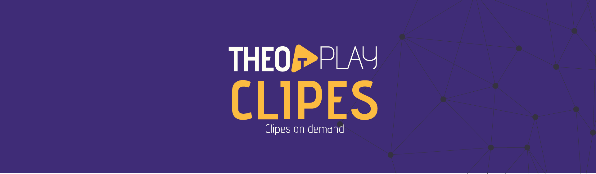 Theo clipes banner 01
