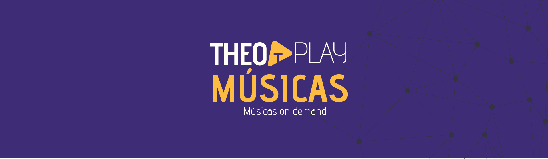 Theo musica banner 01