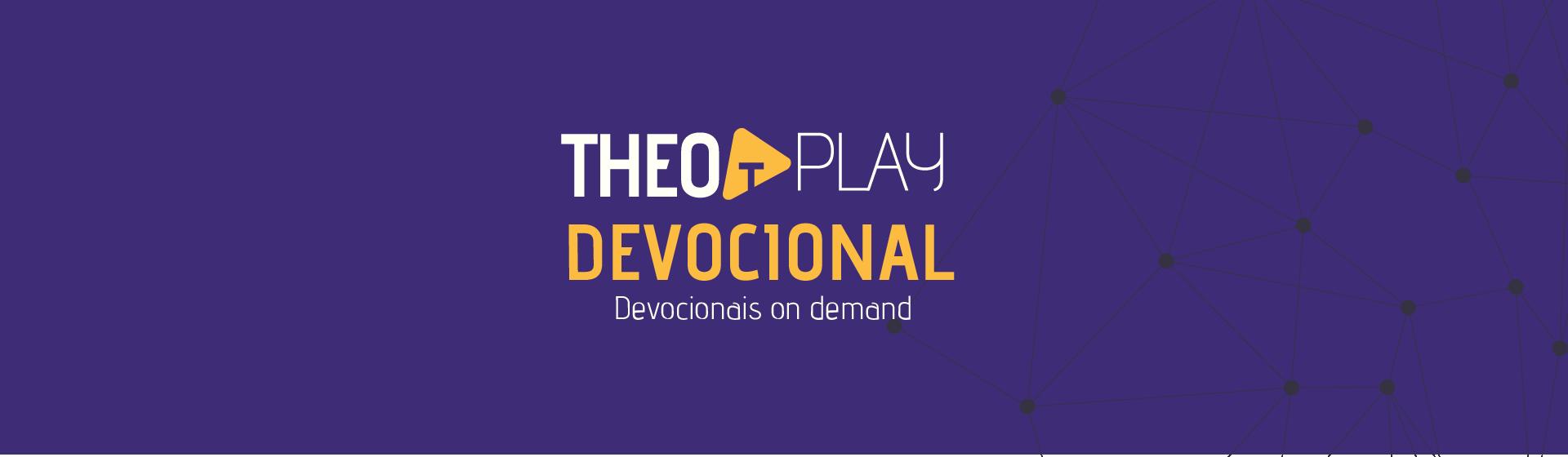 Theo devocional banner 01
