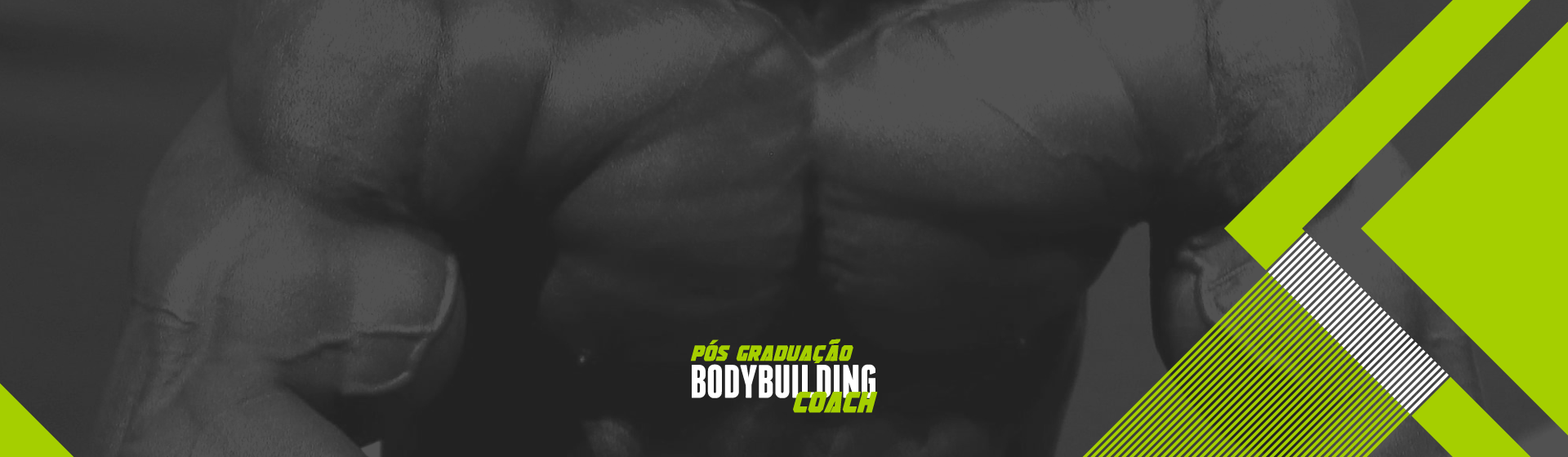 Bodybuilding coach2 1920x560px