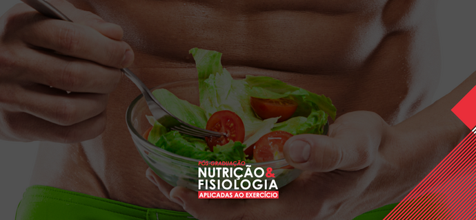 Banner nutricao 1920x560