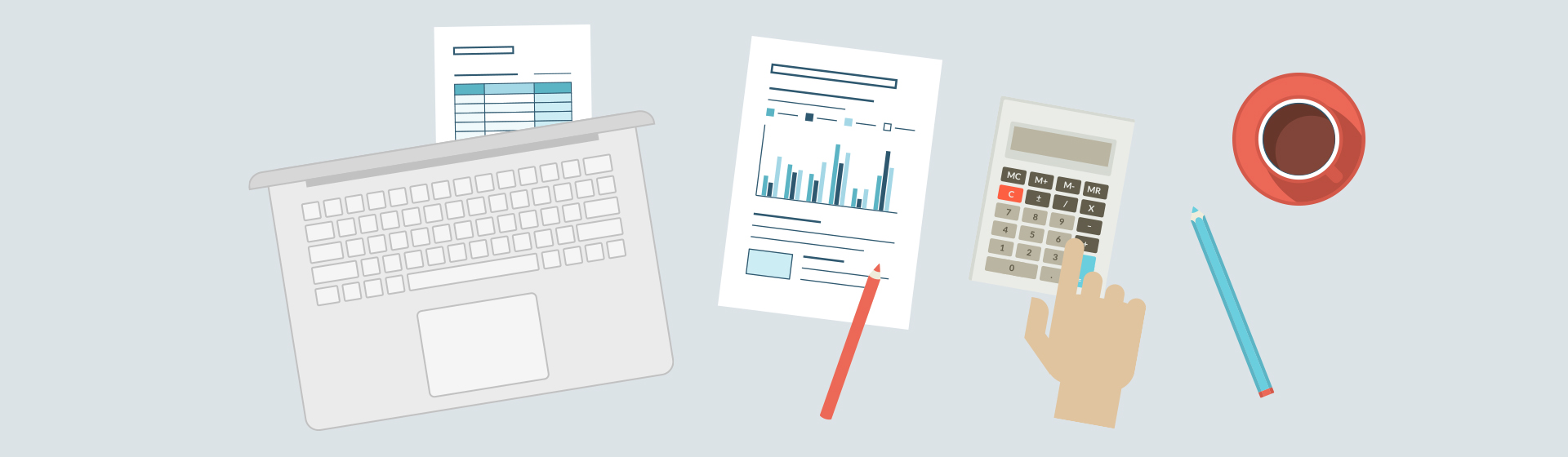 Ats contabilidade banner plataforma