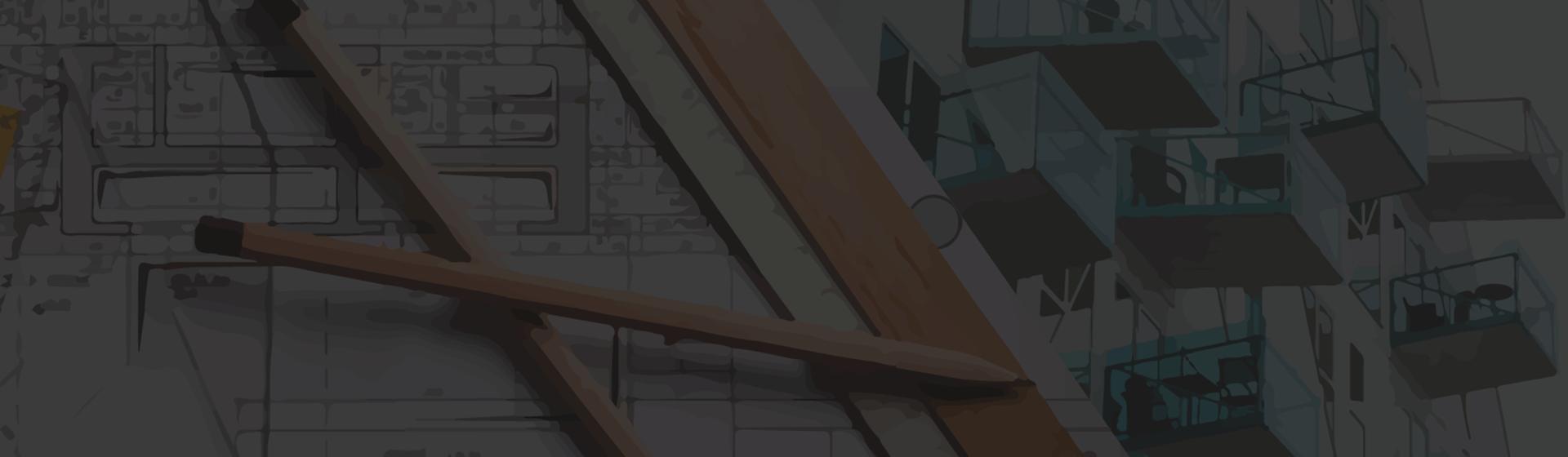 Mascara banner arquitetura passos para o sucesso do produto