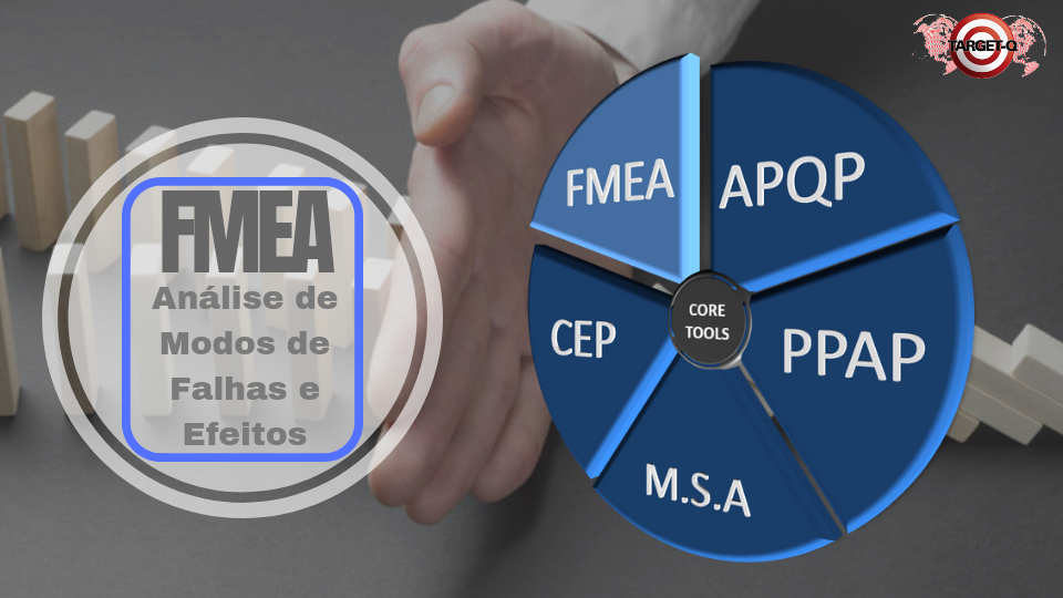 Banner%20plataforma%20www.ead.target q.com%20 %20fmea