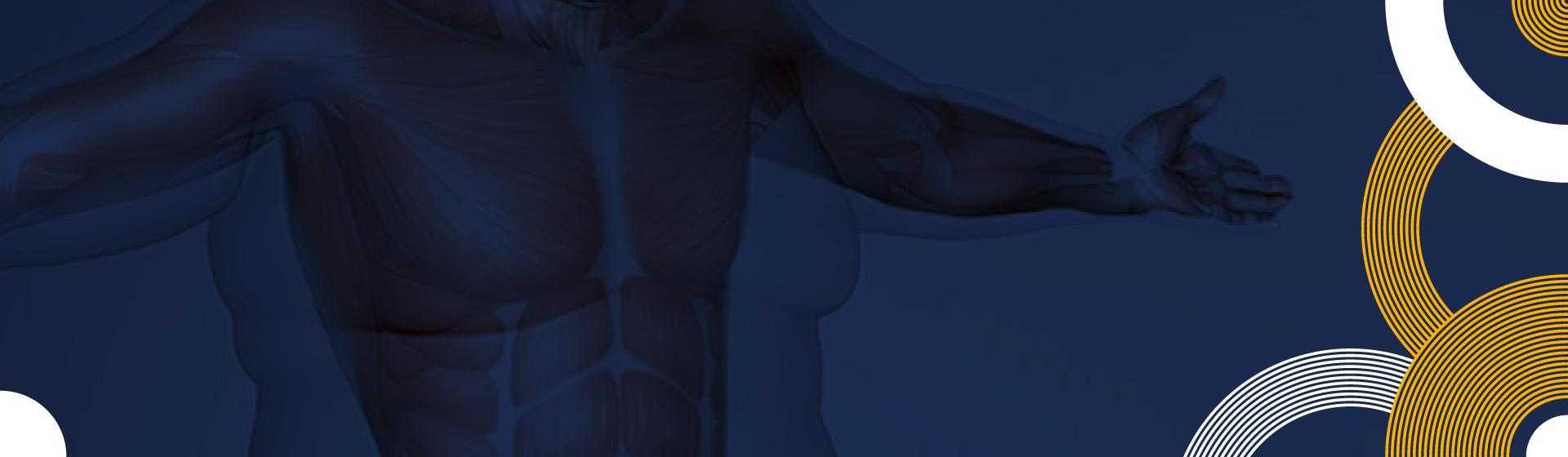 Emagrecimento e metabolismo dudu 1920x560px