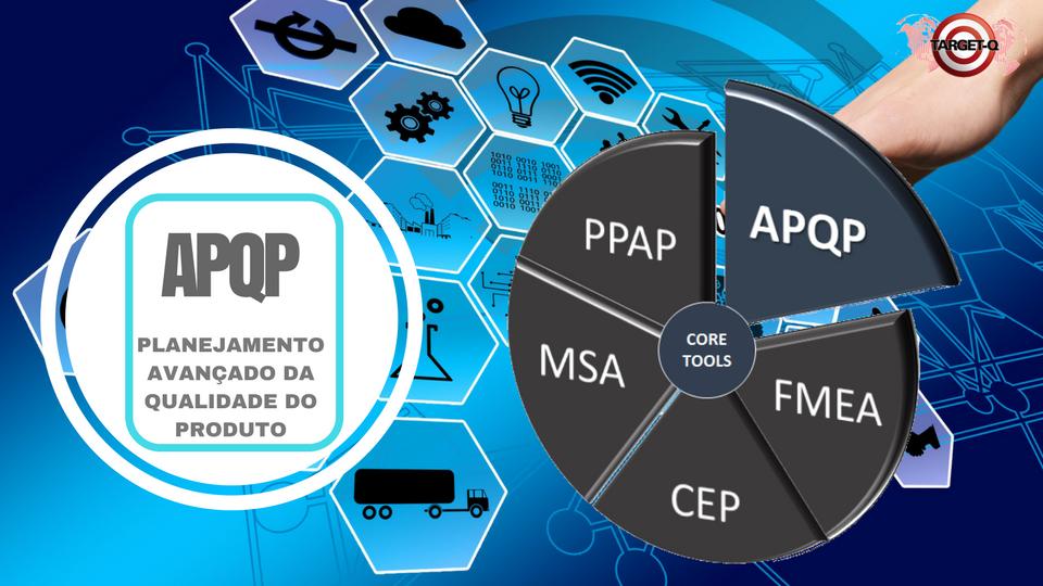 Banner%20plataforma%20www.ead.target q.com%20 %20apqp