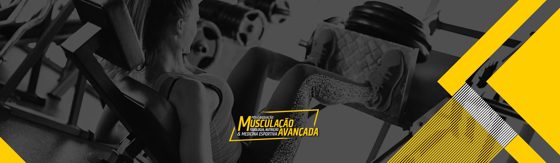 Musculacao avancada 1920x560